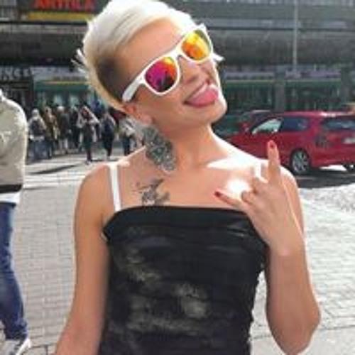Emma Franssi's avatar
