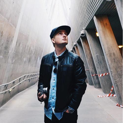Morten Frool's avatar