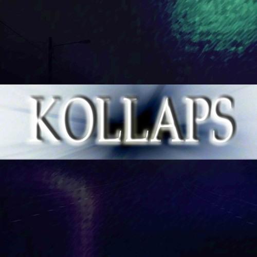 kollaps's avatar
