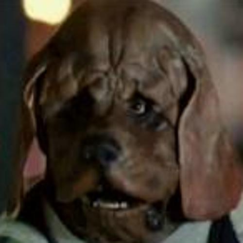 Bob Hundy's avatar