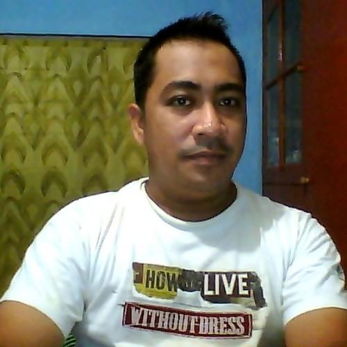 Zulfitriansyah Putra's avatar