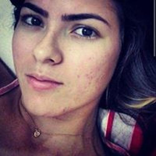 Carla Leite 9's avatar