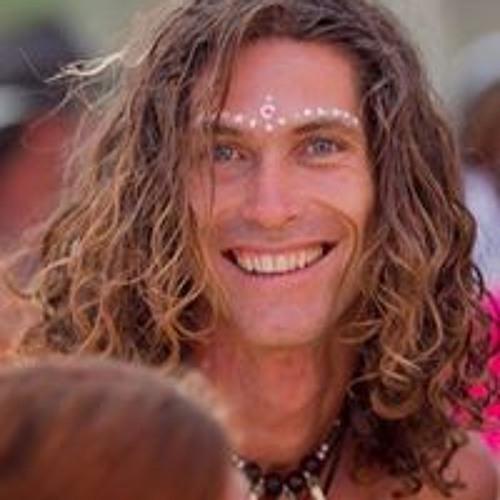 Xavier Bouquillard's avatar