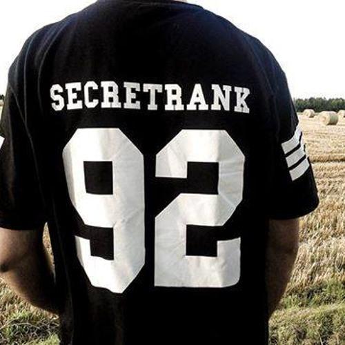 SecretRank's avatar