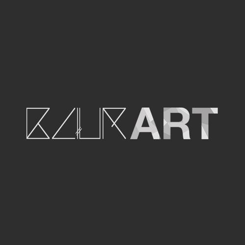 Blur Art's avatar