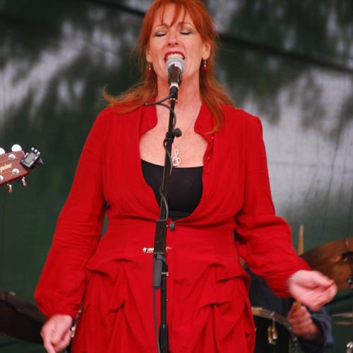 Jeanette Lynes's avatar
