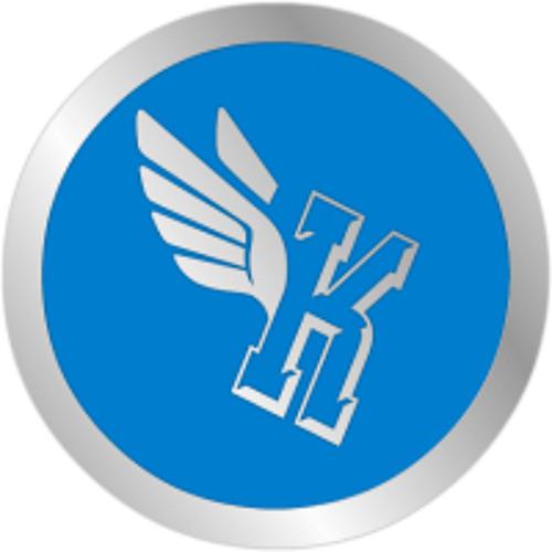 Kickin' It Records's avatar