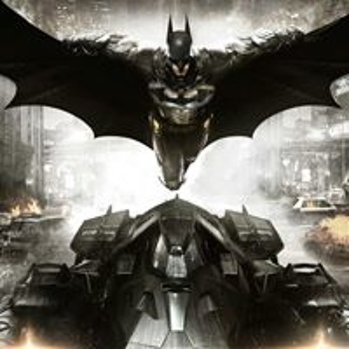 batman movie ringtone mp3