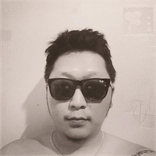 Dulguun Bold's avatar