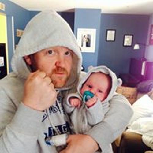 Christopher Stephen Rose's avatar