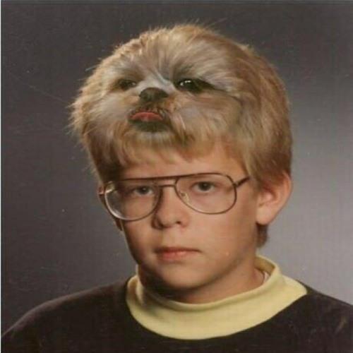 nametakenn's avatar