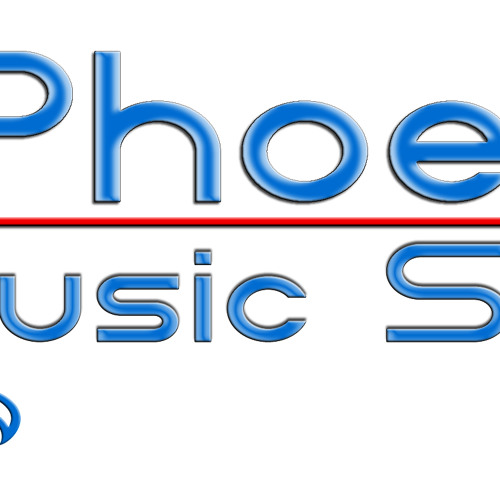 Phoenix_Music_Studio's avatar