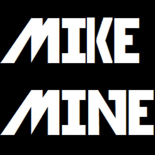 Mike Mine's avatar