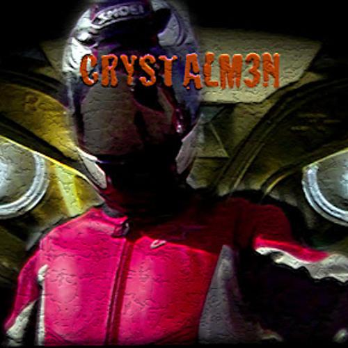 iCrystalm3n's avatar