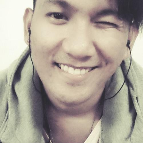 Edwin Bigcas Alvaran's avatar