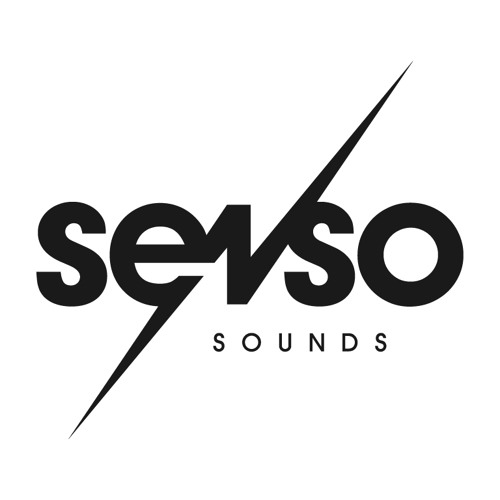 Senso Sounds's avatar