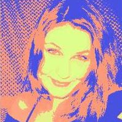 Rosi.Regenbogen's avatar