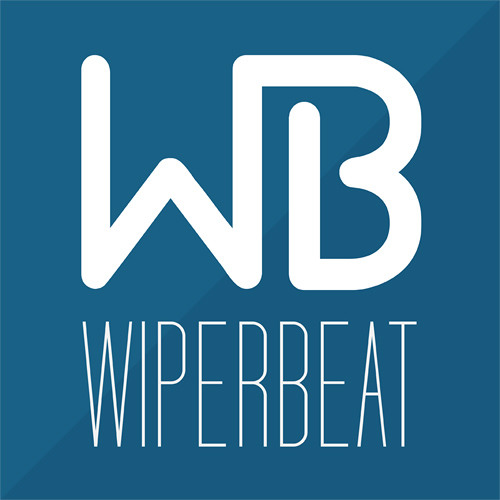 Wiperbeat Electropodcast's avatar