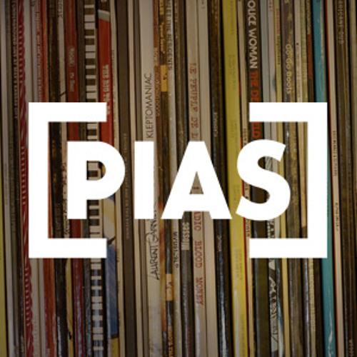 PIASGermany's avatar