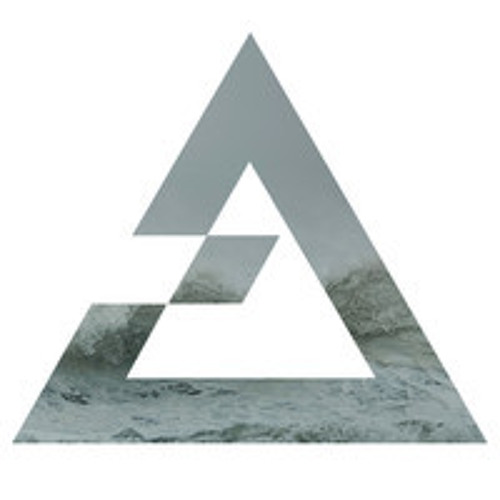 OceanJetPromo's avatar