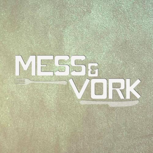 Mess en Vork's avatar