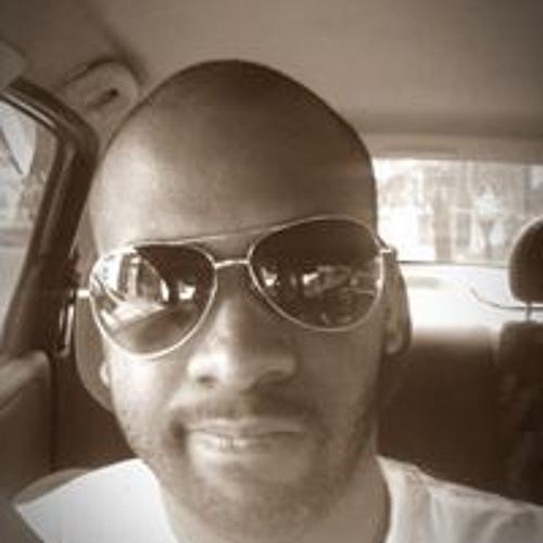 Bruno Amaral 72's avatar