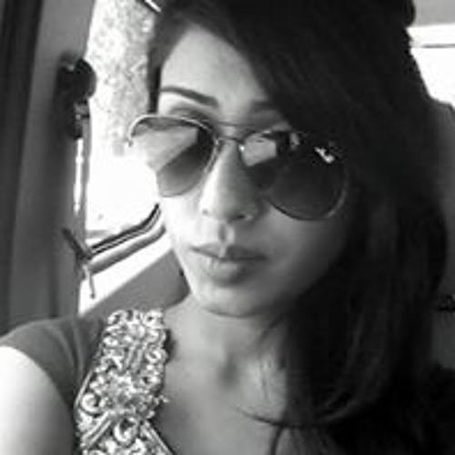 Kinjal Shah 20's avatar