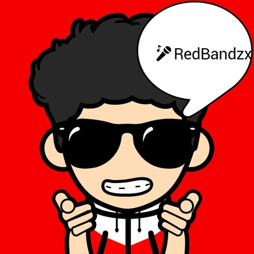 red_bandzx's avatar