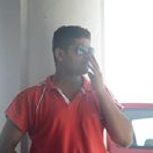 deepankarbu's avatar