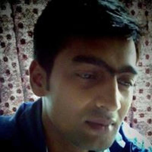 Abhishek Tiwary 2's avatar