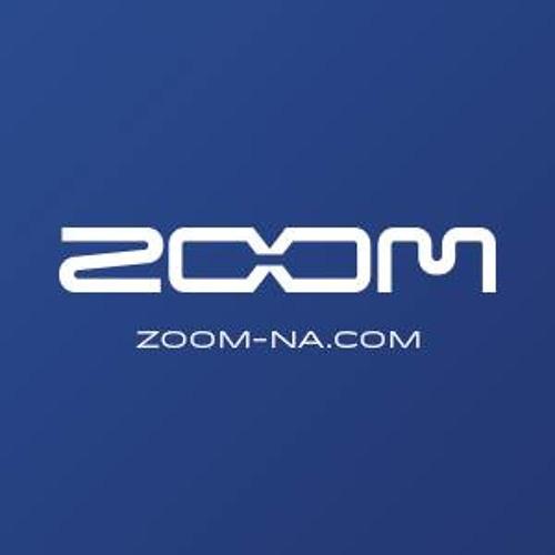 Zoom Sound Lab's avatar