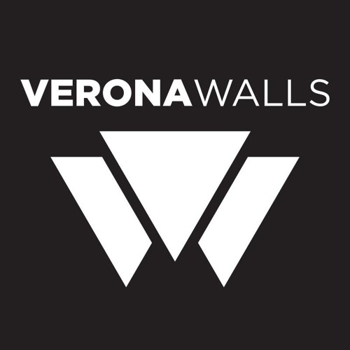 VeronaWalls's avatar