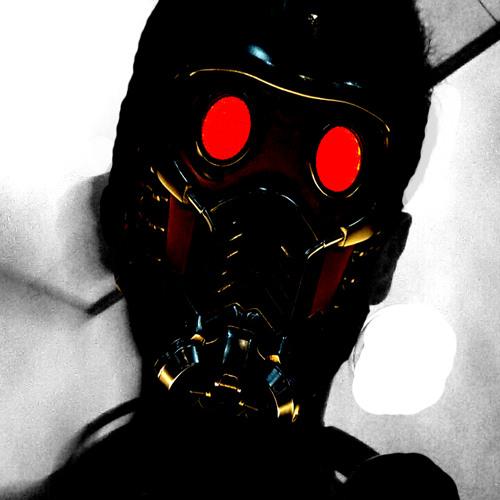 Mario_MacTavish's avatar