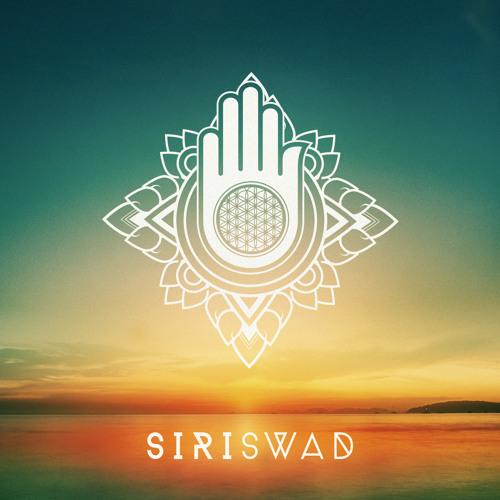 Siriswad's avatar