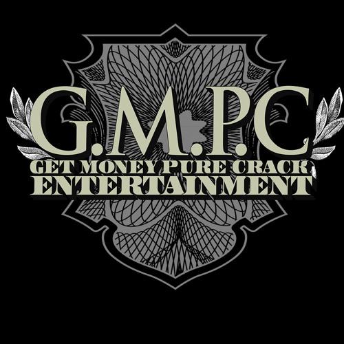 Gmpcent's avatar