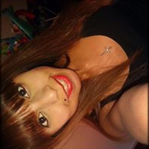 Joana Belén's avatar