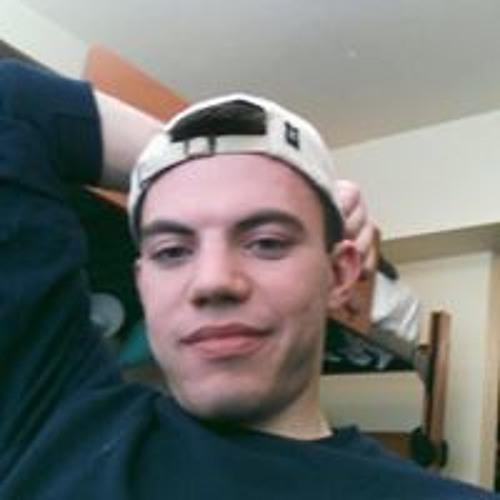 Brian Jones 246's avatar