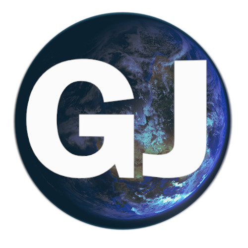 Global Journalist Radio's avatar