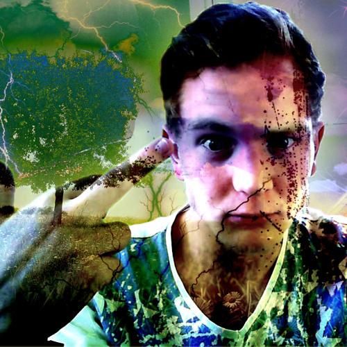 Mattjaw's avatar
