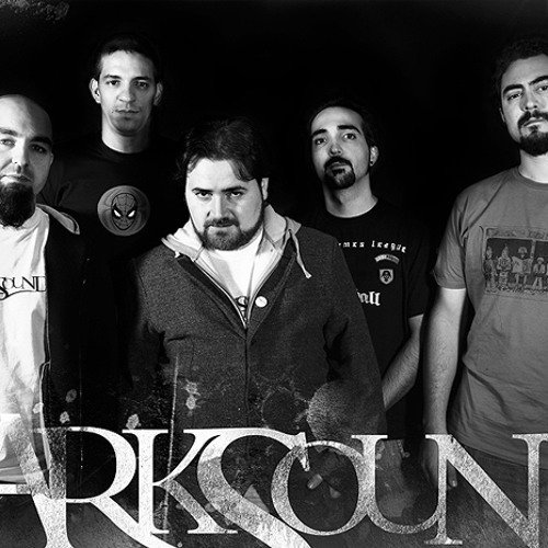 DARKSOUND's avatar