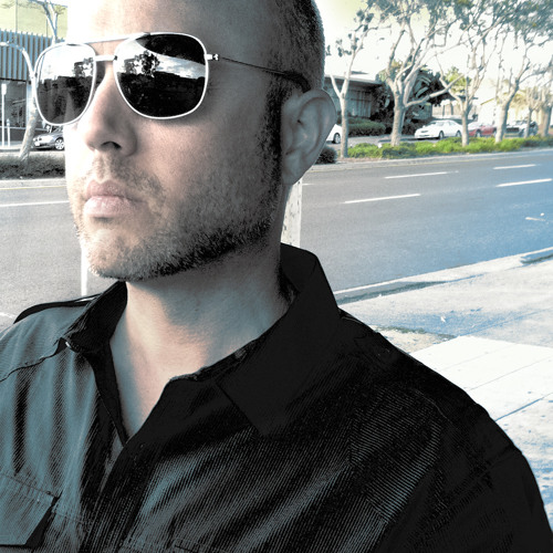 Mark Sgarbossa's avatar