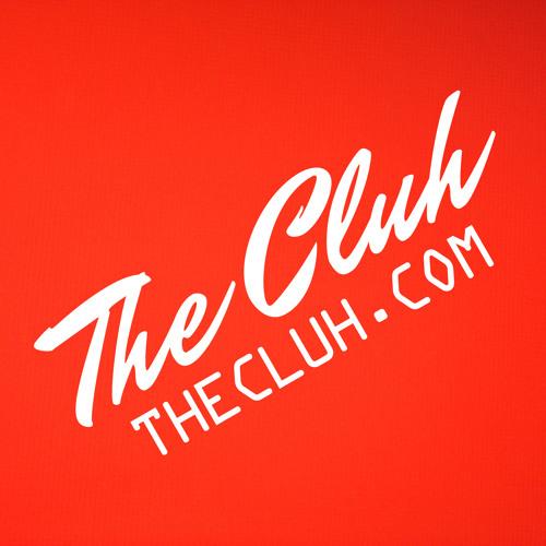 The Cluh's avatar