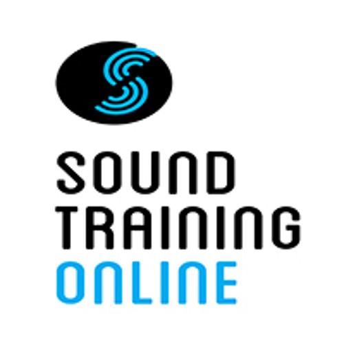 Sound Training Online's avatar