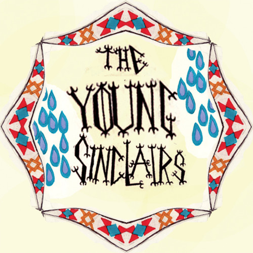 The Young Sinclairs's avatar