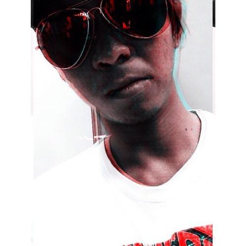 Shuk Shukri's avatar