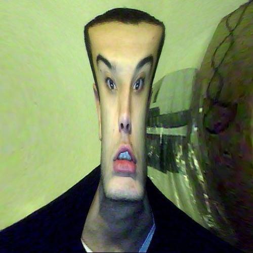 fckmeupp's avatar