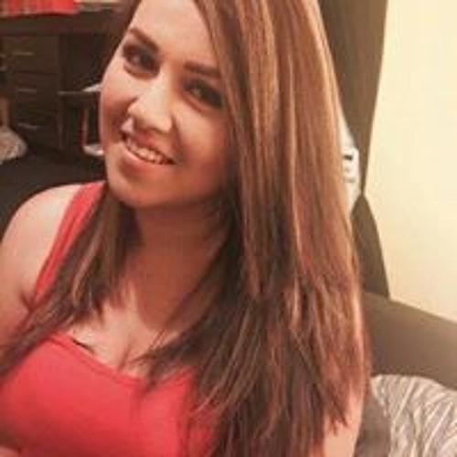 Sandy Oceguera's avatar