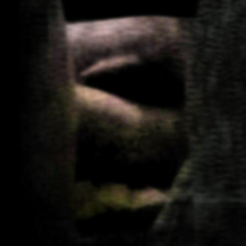 Beton Armagedon's avatar