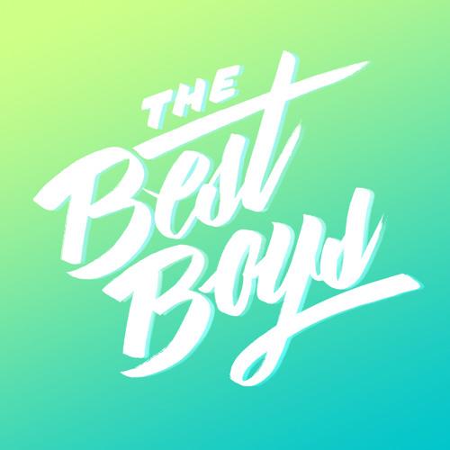 The Best Boys's avatar