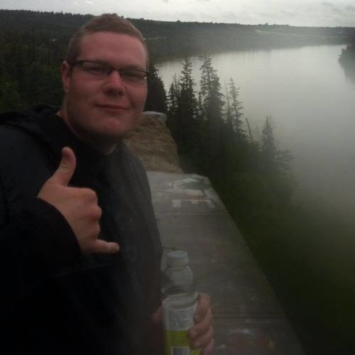 Neil Dolhagaray's avatar